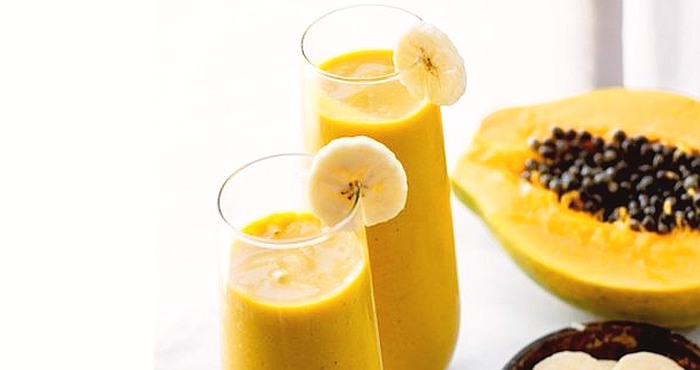 Anti-Inflammatory-Island-Smoothie