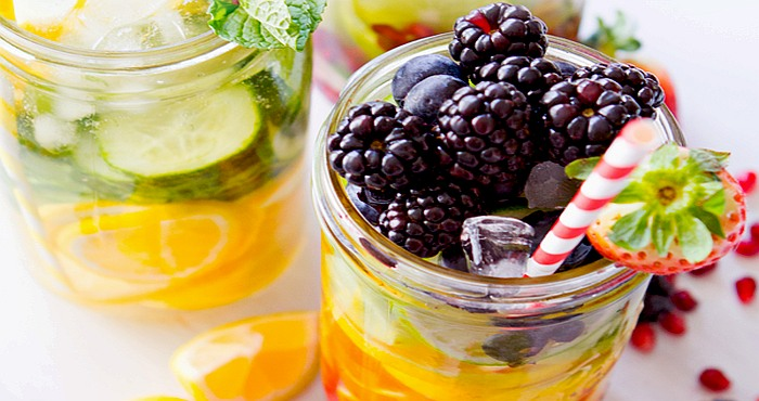 Blackberry-Orange-Detox-Water