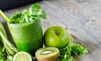 Green-Detox-Smoothie