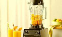 Healthy-Blender-Juice-recipes