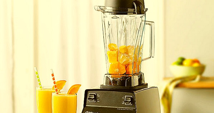 Healthy-Blender-Juice-recipes