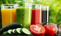 Homemade-Healthy-Drinks