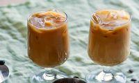 Iced-Coffee-Summer-Drink