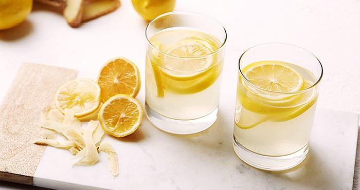 Lemon-Ginger-Detox-Drink