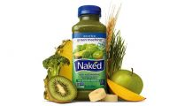 Naked-Green-Machine-buy