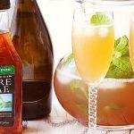 Pure Leaf Unsweetened Iced Tea Drink