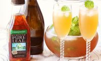 Pure-Leaf-Unsweetened-Iced-Tea-bottle