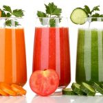Best 4 Healthy Drinks for Weight Loss