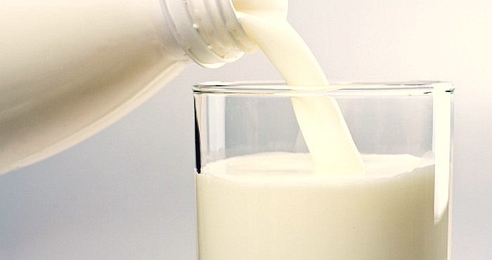 fat-free-milk