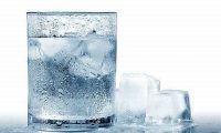 ice-cold-water