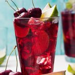 Healthy Drinks for Energy