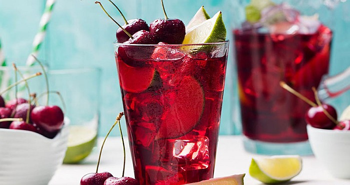 Cherry-Lemonade-Energy-Drink