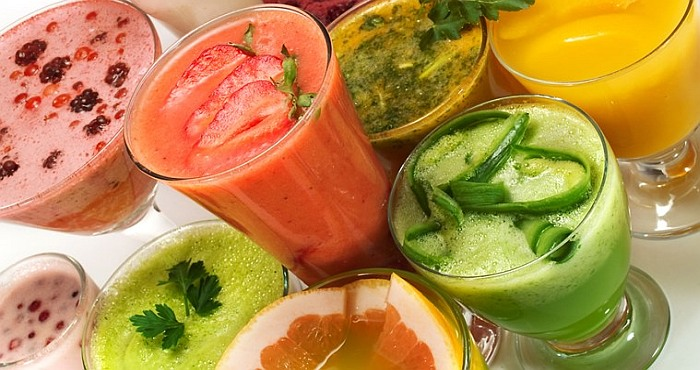 Healthy-Indian-Drinks