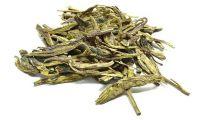 Historic-Green-Tea