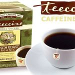 Super Healthy Teeccino Has Slew Of Health Benefits