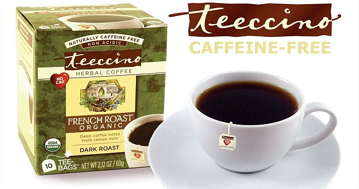 teeccino-cup