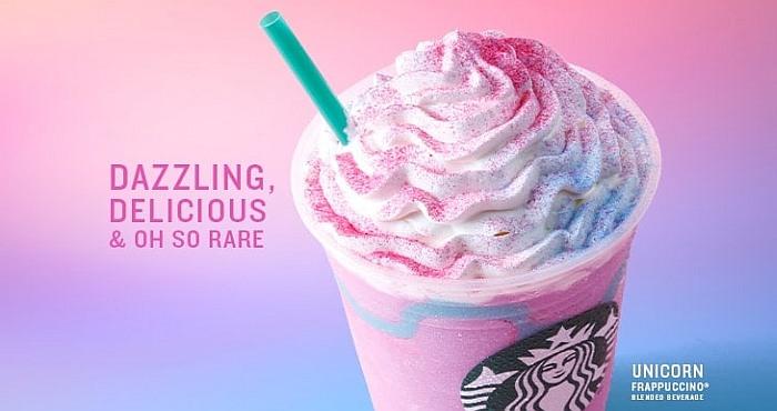 frappuccino-unicorn