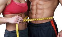 weight-loss-keep-it